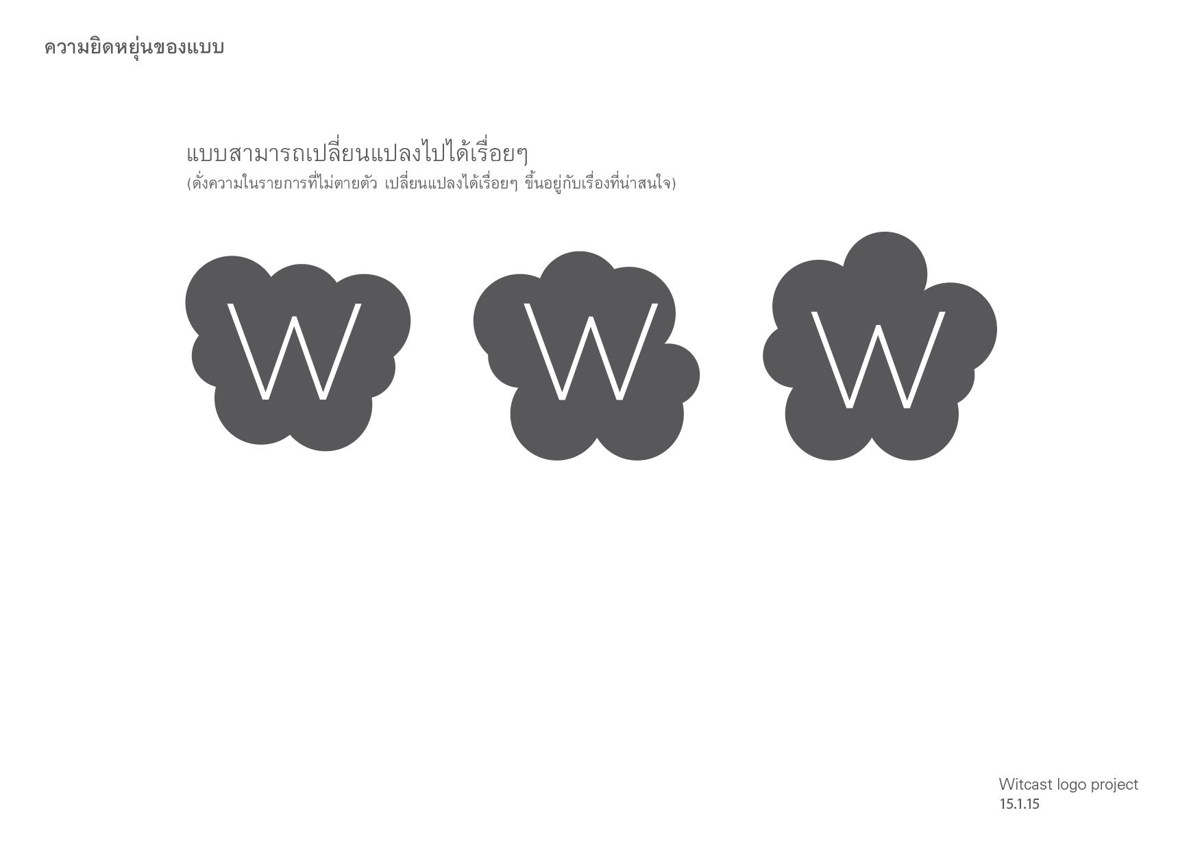 witcast2-07