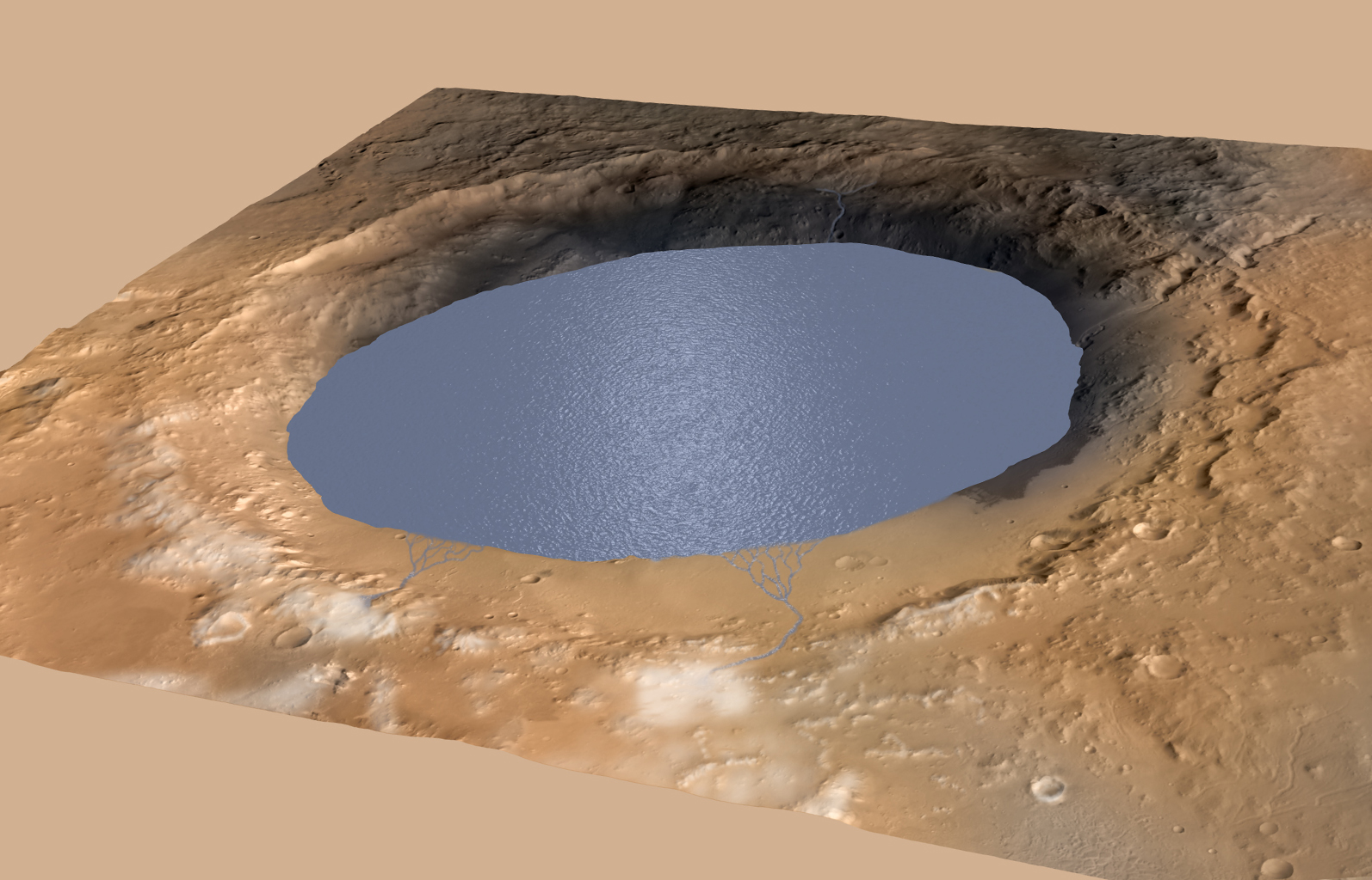 gale-crater-1.0