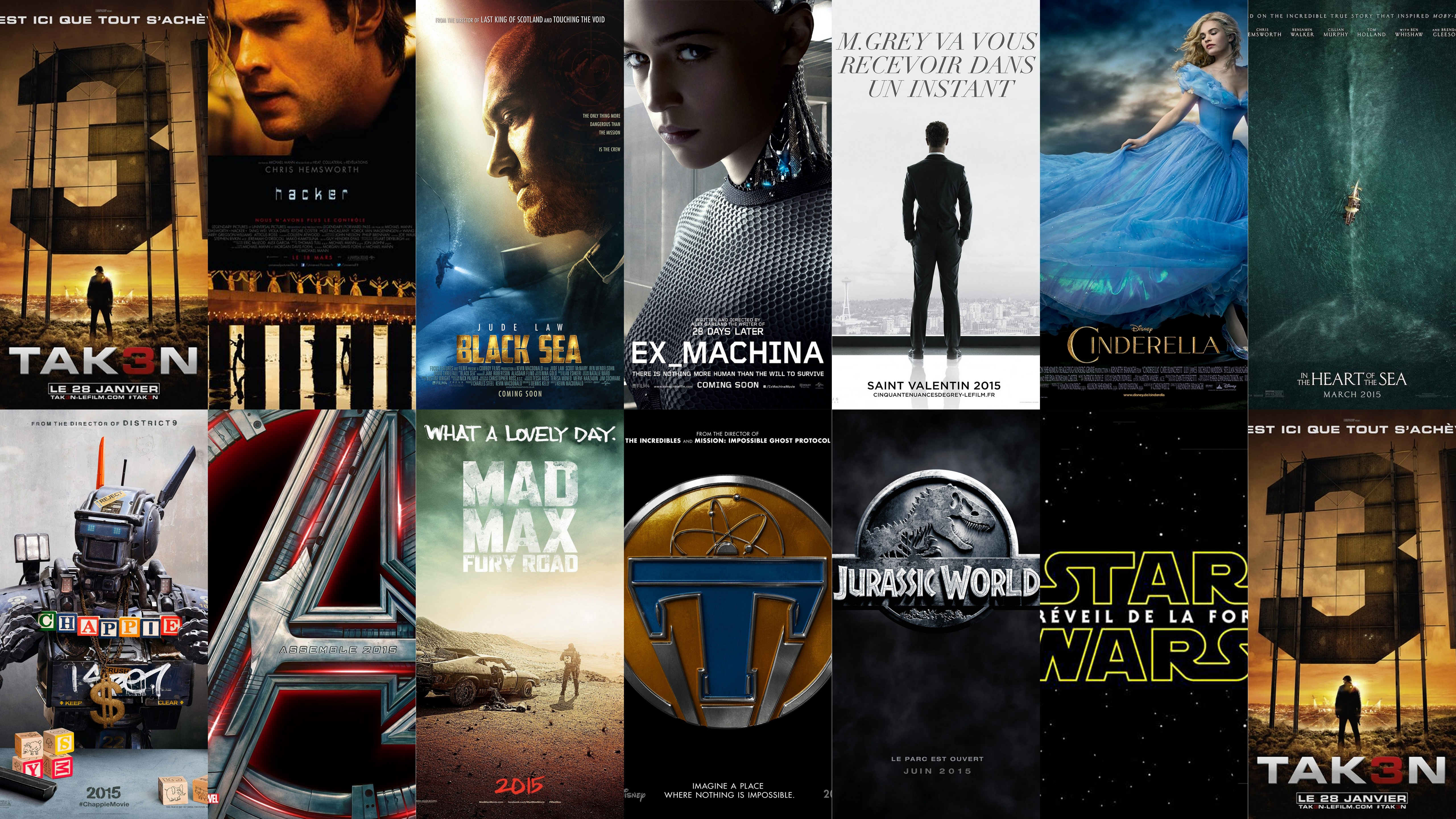 Les-films-qu-il-faut-voir-en-2015