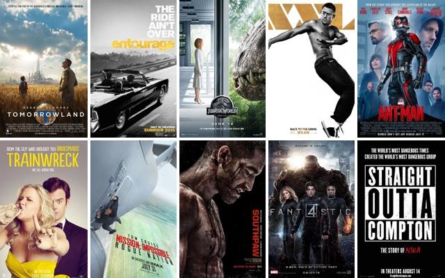 summer-films