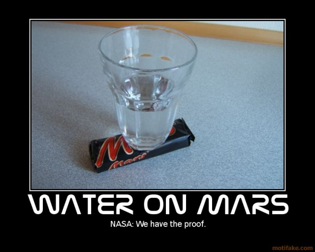 water-on-mars-on-mars-nasa-demotivational-poster-1225973232