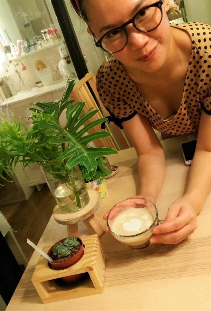 ahbuncoffee1