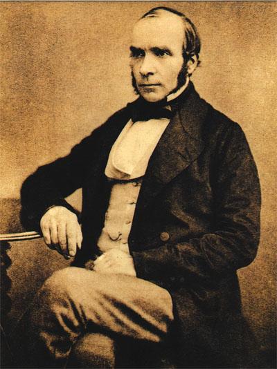 J.S.1857