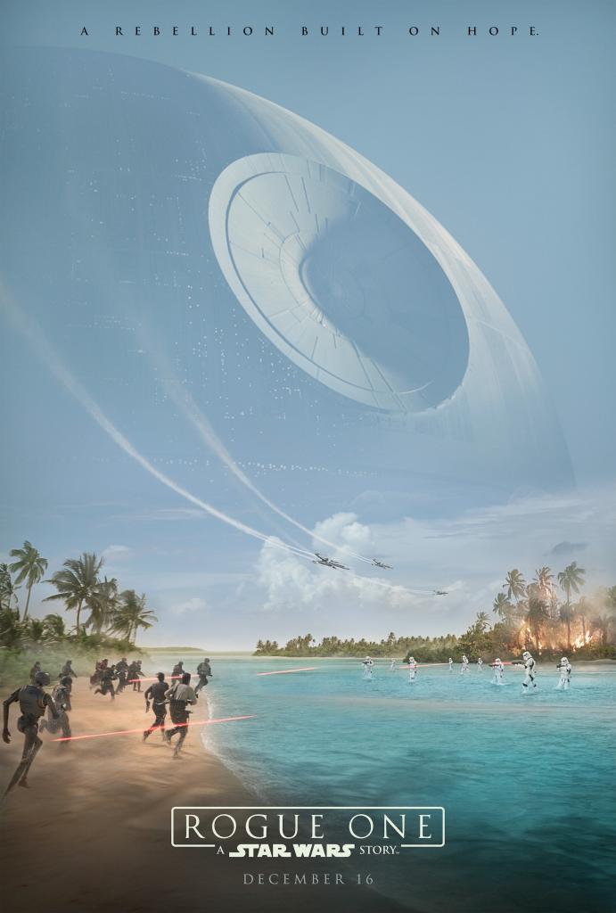 rogue_one_a_star_wars_story_poster-1