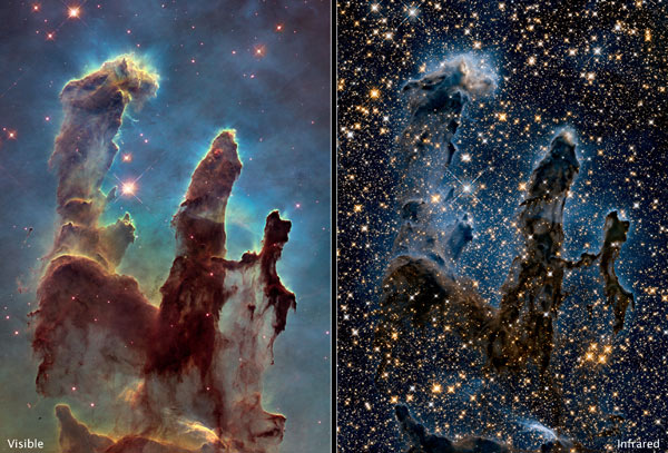 eagle_nebula_hubble_visible_infrared_600px